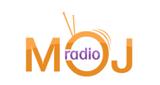 Moj Radio Beč