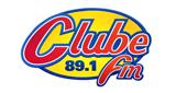Rádio Clube de Blumenau AM