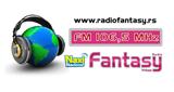 Radio Fantasy Naxi