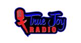 Grace Radio Online