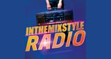 Radio Inthemixstyle