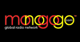 Monogogo.com – Smooth Jazz Plus