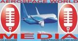 Aerospace FM Nigeria