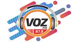 Rádio Voz Soledadense