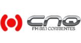CNQ Radio