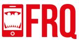 FRQ.FM
