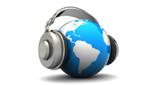 Радио Континенталь ТВ