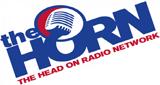 HEAD-ON Radio Network