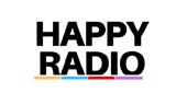 Smooth Jazz Radio Happy