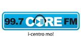 CoreFM 99.7