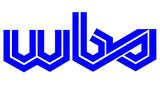 WBS Wakayama Broadcasting
