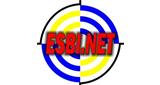Esbiwan Radio