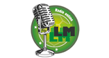 Lm Radio Super Stereo