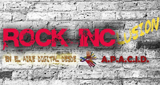 ROCK Inc