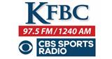 KFBC AM 1240