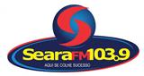 Seara FM