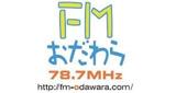 FM Odawara
