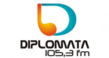 Diplomata FM