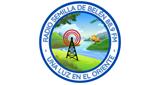 Radio Semilla de Belen 88.1 FM
