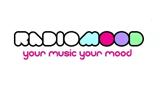 Radio Mood