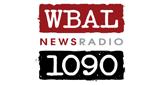 WBAL Radio