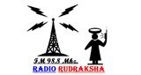 Radio Rudraksha