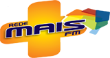 MAIS FM 95.9