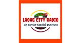 Laoag City Radio FM(LCR-FM)