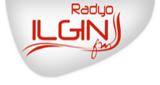 Ilgin FM