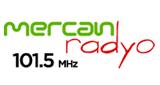 Mercan FM