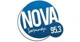 Nova Sertaneja FM