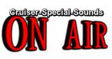 Cruiser Special Sounds