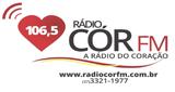 Rádio Cór FM