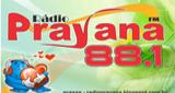 Rádio Praiana