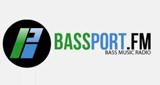 BassPort FM