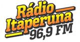 Rádio Itaperuna