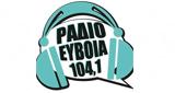 Ραδιο Ευβοια 104.1