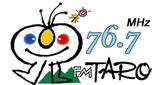 FM TARO