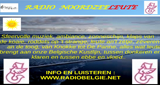 Radio Noordzee Leute