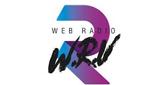 W.R.V. Radio by RMVAR