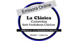 La Clasica Colombia