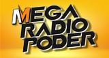 Radio Pura Santidad