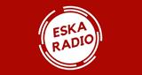 ESKA RADIO