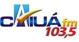 Caiuá FM