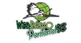 Web Rádio Pantanal 93