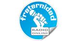 Radio Fraternidad Danbury