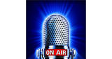 Radio Union FM Live 100.1