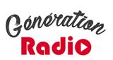 Génération Radio