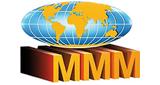 IMIW Radio