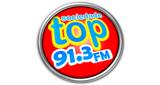 Sociedade Top FM